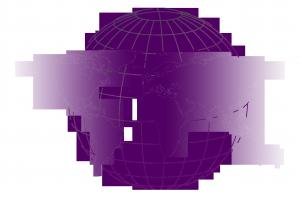 globe-hook