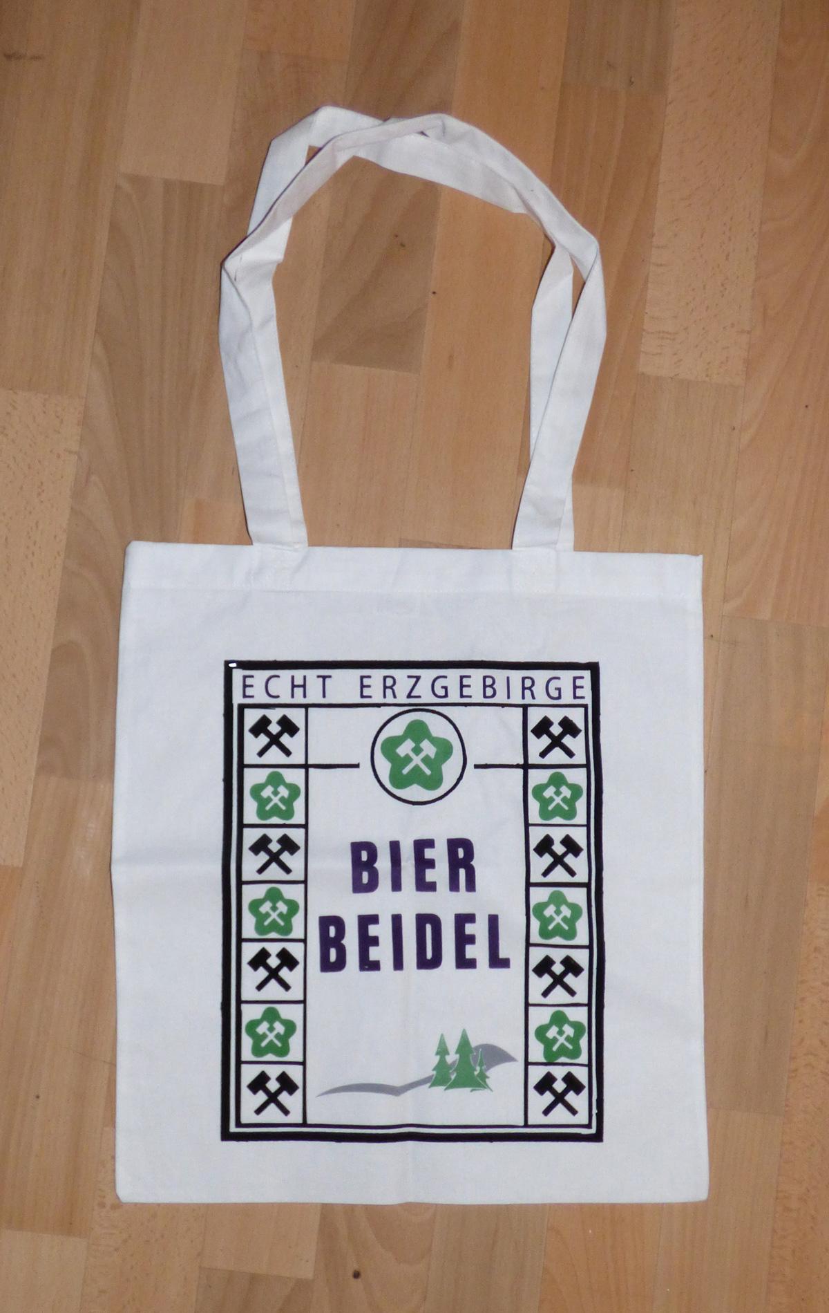 BierBeidel